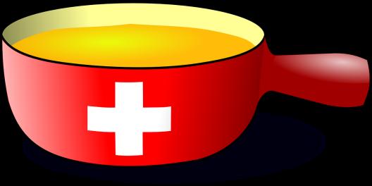 fondue-34346_1280